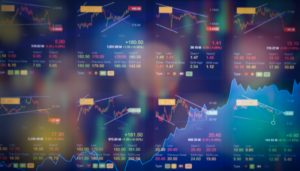 Stocks Rebounded on Stimulus Hope