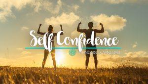 3 Cara Tingkatkan Keyakinan Diri Dalam Berdagang