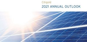 Citibank: Pandangan Tahunan 2021