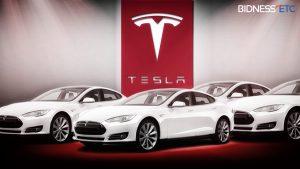 Tesla: Satu Pengajaran Buat Trader