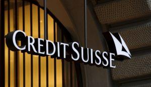 Dua Saham BSKL Pilihan Credit Suisse – 2/2