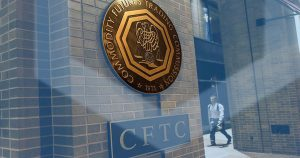 CFTC FX Sentiment Report