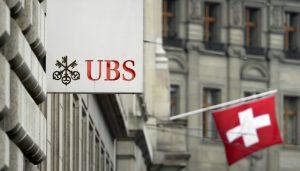 UBS: Pandangan Trader Interbank