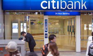 CitiFX: Pandangan Trader Interbank – GBP/USD